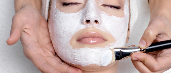 facials-and-peels
