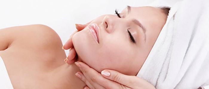 prescriptive-and-enzyme-lifting-facial-essex