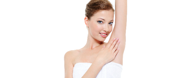 Mariposa Laser & Skin Care in Essex Special Offers